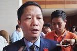 Đề nghị cảnh cáo ông Vũ Huy Hoàng, Bộ trưởng Công thương: 'Xử lý đúng chỉ đạo của Ủy ban Kiểm tra Trung ương'