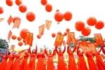 Ngày thơ Việt Nam 2017 sẽ có không gian thơ thiếu nhi