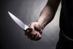 Nợ 150 nghìn đồng, một người bị đâm chết