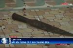 Con rể say rượu, cầm dao đến nhà sát hại bố mẹ vợ cũ