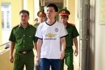 Tai biến chạy thận ở Hòa Bình, bác sĩ Lương bị bắt: 'Cả gia đình bàng hoàng...'