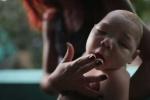 Coi chừng nhiễm virus Zika lại nhầm là... cảm cúm