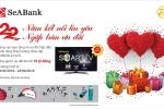 Chúc mừng những khách hàng đầu tiên trúng thưởng chương trình '22 năm kết nối tin yêu - ngập tràn ưu đãi' của SeABank
