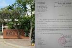 20 cán bộ Sở Y tế nghỉ phép đi lễ hội: UBND tỉnh Bình Định yêu cầu xử nghiêm