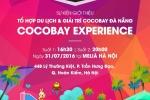 Poster Cocobay Experience Hanoi
