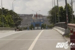 Hôi thối nồng nặc 'tra tấn' dân Sài Gòn: Điều tra 3 công ty nghi vấn