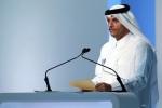 Qatar thề không đầu hàng các nước Vùng Vịnh