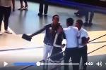 Nữ nhân viên hàng không bị đánh tại sân bay Nội Bài lên tiếng