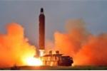 Triều Tiên bất ngờ ra cảnh báo nhằm vào Trung Quốc