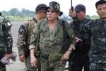 Tổng thống Philippines thề không bao giờ tới thăm Mỹ