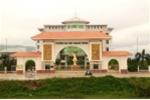 Bị chấm dứt hợp đồng lao động, giảng viên ĐH Quang Trung bất bình