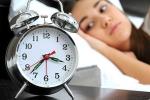 'Đánh bay' mất ngủ cùng bài thuốc cực đơn giản từ chuối