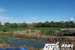 Hải Phòng: Dự án bỏ hoang 6 năm, dân kêu cứu vô vọng