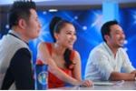 Tập 2 Vietnam Idol: Những phần thi khiến người xem không thể nhịn cười