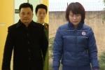 Liên kết Việt lừa đảo đa cấp nghìn tỷ: Bộ Công an kết luận