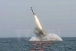 Vì sao Hàn Quốc cần vũ khí hạt nhân?