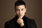 Mai Tiến Dũng ra mắt single đầu tiên tại Việt Nam