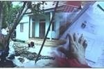 Quảng Nam: Bi kịch xóm có một nửa hộ dân mắc ung thư