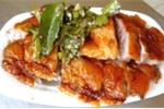 Hướng dẫn làm vịt quay móc mật, món ngon nức tiếng của Lạng Sơn