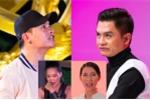 Những thí sinh Next Top nào từng hứng chịu 'cơn thịnh nộ' của Nam Trung?