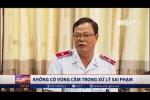 Thanh tra 'biệt phủ khủng' ở Yên Bái: Không có vùng cấm trong xử lý sai phạm