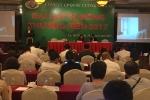 Vì sao BIDV giảm lãi 'khủng' cho Quốc Cường Gia Lai?