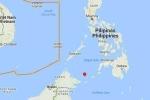 Cướp biển tấn công tàu Việt Nam, bắt cóc 7 thuyền viên