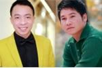 Việt Hoàn bị chê lép vế trong tam ca nhạc đỏ, Trọng Tấn lên tiếng