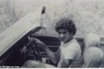 Câu chuyện kỳ bí về phi công buôn lậu vàng, thoát chết sau 11 vụ tai nạn trong 40 năm