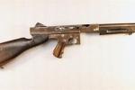 Quốc tế khâm phục tài cải biến vũ khí của quân giới Việt Nam