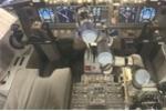 Khám phá robot làm phi công phụ trên máy bay, lái điệu nghệ như người