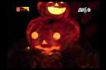 Tổng hợp các điểm vui chơi dịp Halloween tại Hà Nội và TP.HCM