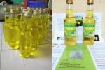 Công bố loạt sản phẩm từ cây siêu thực phẩm Sacha Inchi quý giá tại Việt Nam