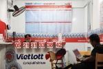 Lãnh đạo Vietlott bác bỏ thông tin khó huy động 92 tỷ đồng trả thưởng