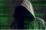 Tấn công trang web Tòa Trọng tài: Hacker Trung Quốc là thủ phạm?