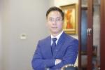 Bamboo Airways ưu tiên đưa du khách quốc tế tới thẳng các điểm du lịch Việt Nam