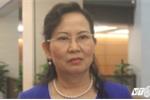 Hinh anh Kiem tra tai san khoang 1.000 can bo lanh dao: 'Khong co vung cam khi can bo duong chuc'