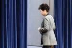 Tổng thống Hàn Quốc bị phế truất, kinh tế Việt Nam bị ảnh hưởng như thế nào?