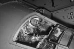 Phi hành gia huyền thoại người Mỹ qua đời ở tuổi 95