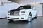 Bị truy thu gần 50 tỷ đồng thuế: Nhà nhập khẩu Rolls Royce Việt Nam 'phản pháo'