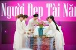 255 - Tran Thi Thuy Trang 1