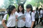 Ngày mai 18/7, Đại học Bách khoa Hà Nội có điểm thi THPT quốc gia 2016