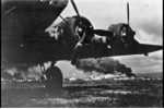 161206141959-07-pearl-harbor-attack-restricted-super-169