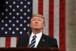 Chính quyền Trump tiếp tục hầu tòa vì sắc lệnh nhập cư mới