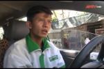Nghe gái trẻ 'rót mật vào tai', nhiều tài xế taxi lĩnh hậu quả