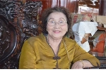 Mẹ Hoài Linh tiết lộ quá khứ phải ở chuồng heo, cơ cực ngược xuôi