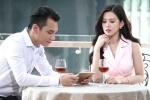 Vợ sắp cưới bỏ Khắc Việt, chạy theo 'giang hồ'