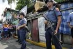 Philippines sẽ giảm giết chóc trong cuộc chiến chống ma túy