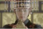 Tập 18 'Người tình ánh trăng': Lên ngôi hoàng đế, Tứ hoàng tử Wang So sẽ trở nên tàn bạo?