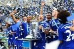 Chelsea vô địch Premier League: Những yếu tố làm nên thành công